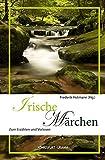 ISBN 3868260455
