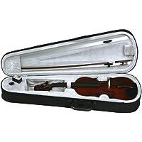 O.M. Mönnich Ensemble Violon HW 4/4