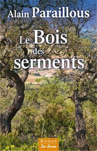 """<a href=""""/node/24295"""">Le bois des serments</a>"""