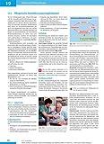 THIEMES Intensivpflege und An�sthesie (Reihe, WEITERBILDUNG PFLEGE)