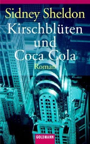 kirschblten-und-coca-cola-roman