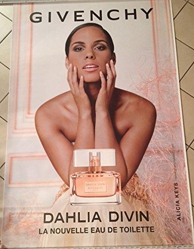affiche-alicia-keys-givenchy-dahlia-divin-parfum-abribus-120x175-cm-affiche-poster