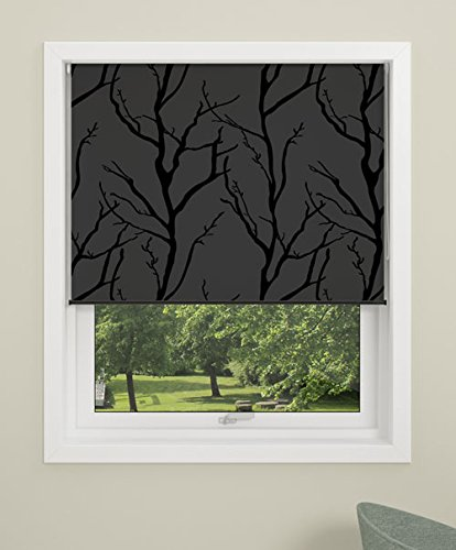 debel-80-x-175-cm-100-percent-polyester-tree-blackout-roller-blind-with-aluminium-bottom-bar-black-g