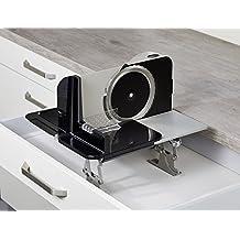 suchergebnis auf f r brotschneidemaschine einbau. Black Bedroom Furniture Sets. Home Design Ideas