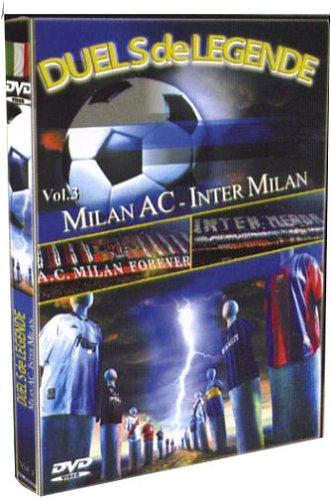duels-de-legende-vol3-milan-ac-inter-milan