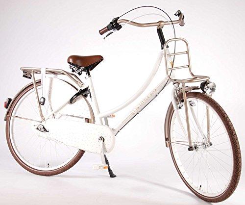 girl-bike-little-diva-oma-26-inch-shimano-nexus-3-speed-v-brake-and-coasterbrake-champagne-bronze-95