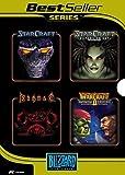 - 51T12VPJXTL - Blizzard Pack [Bestseller Series]