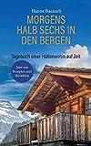 ISBN 374075253X