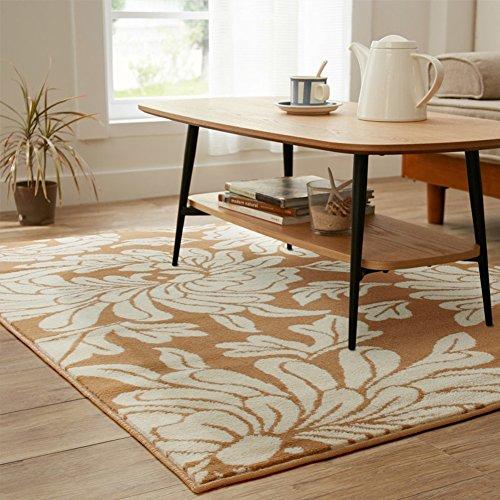 Tavolino salotto camera da letto comodino tappeti/Semplice moquette tessuta-A (Tappeti America Del Blocco)
