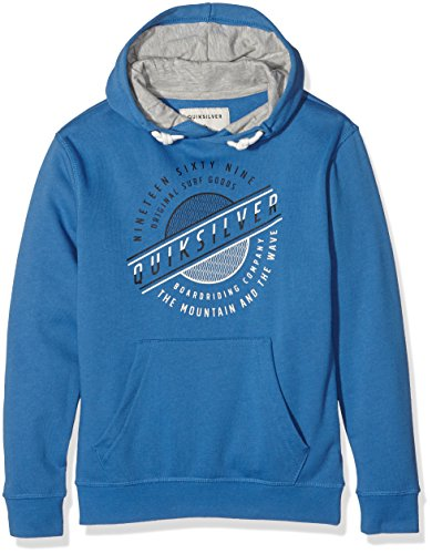 quiksilver-full-moon-hoodie-youth-sweat-shirt-garcon-star-sapphire-fr-16-ans-taille-fabricant-xl-16
