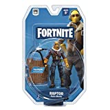 Toy Partner Figura Raptor FNT0014