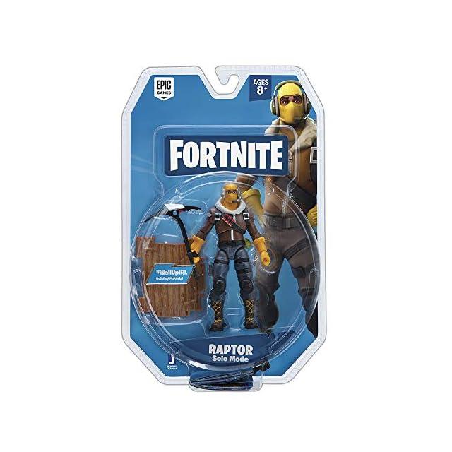 Fortnite Fnt0011 FigurineFnt0011Modèle FigurineFnt0011Modèle Carburo Fortnite Carburo Ybgm6yI7vf