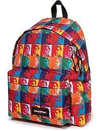 Eastpak Padded Pak Backpack