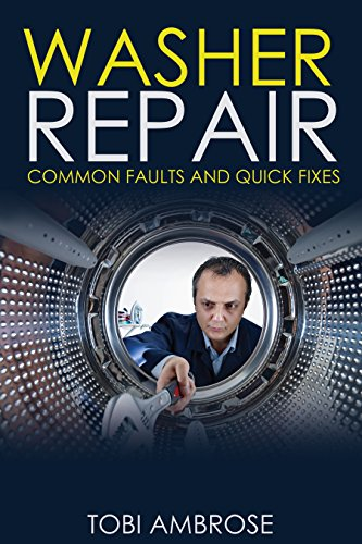 washing-machine-repair-how-to-diagnose-common-faults