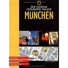National Geographic Explorer. München. Öffnen, aufklappen, entdecken