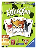 Ravensburger 4005556207626 Juego de Cartas Accumulating Card Game - Juegos de Cartas (10 yr(s), Accumulating Card Game, Children & Adults, Boy/Girl, 99 yr(s), 20 min)