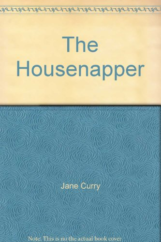 The housenapper