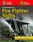 Fundamentals of Fire Fighter Skills S...