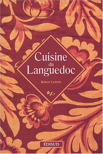 Cuisine du Languedoc