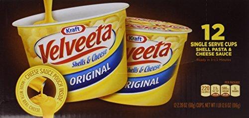 kraft-velveeta-original-shells-cheese-12-single-serving-cups-239-oz-each-by-kraft