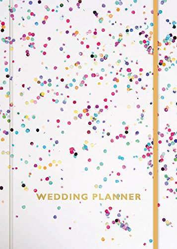 Wedding Planner (Stationery)