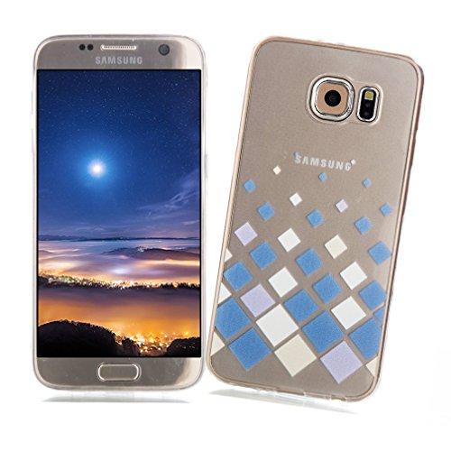 cover-samsung-galaxy-s7-xiaoximi-custodia-trasparente-in-silicone-gomma-clear-soft-tpu-silicone-phon