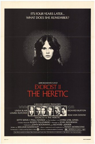 exorcist-2-the-heretic-poster-movie-27-x-40-in-69cm-x-102cm-richard-burton-linda-blair-louise-fletch