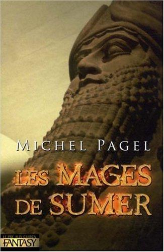 """<a href=""""/node/17607"""">Les mages de Sumer</a>"""