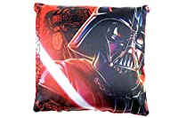Star Wars Cuscino30 x 30 cmLicenza originale