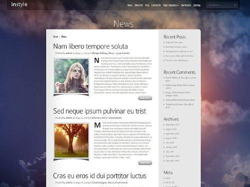 instyle-business-webseiten-erstellung-gestaltung-inklusive-webdesign-programmierung-von-arbytende