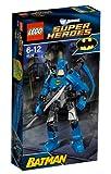 LEGO Super Heroes 4526: Batman