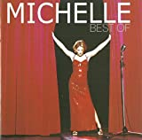 Michelle (CD Album Michelle, 16 Tracks)
