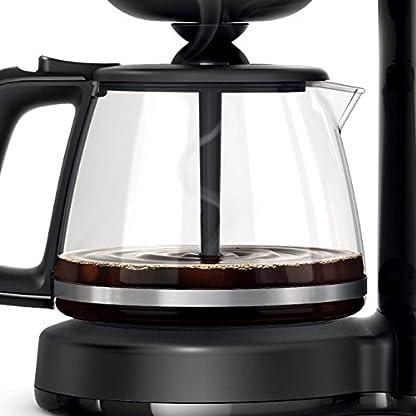 Philips-HD769590-Intense-Filter-Kaffeemaschine-Aroma-Wahlfunktion-schwarzedelstahl