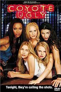 Coyote Ugly [DVD] [2000] [Region 1] [US Import] [NTSC]