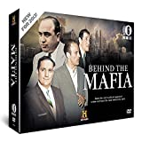 Behind the Mafia [6 DVDs] [UK Import]