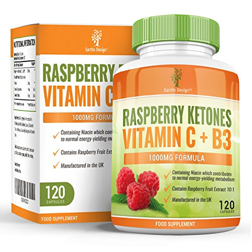 raspberry-ketones-1000mg-with-vitamin-c-and-niacin-maximum-strength-supplement-for-men-women-get-dou