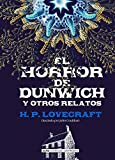 El horror de Dunwich: 29 (Clásicos)