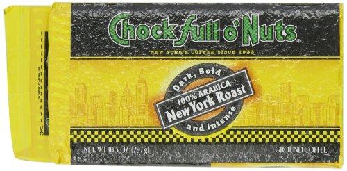 chock-full-o-nuts-100-arabica-new-york-roast-ground-coffee-refill-pack-297g