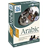TeLL me More 5.0 Arabic 1+2