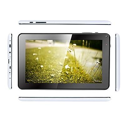 Haehne 9 Pollici Tablet PC