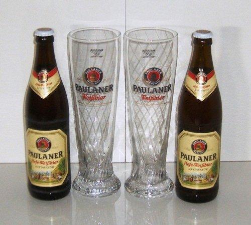 paulaner-weissbier-vielfalt-mit-2x05-l-bierflasche-weissbier-und-2-stuck-glaser-05l