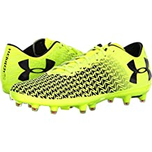 Under Armour Core Speed Force 3.0 FG Men's Football Boots
