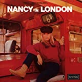 Nancy In London [Import allemand]