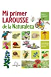 https://libros.plus/mi-primer-larousse-de-la-naturaleza/