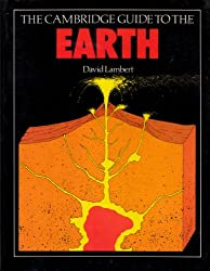 The Cambridge Guide to the Earth