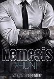 Nemesis: The Hunt (Nemesis-Reihe 1)