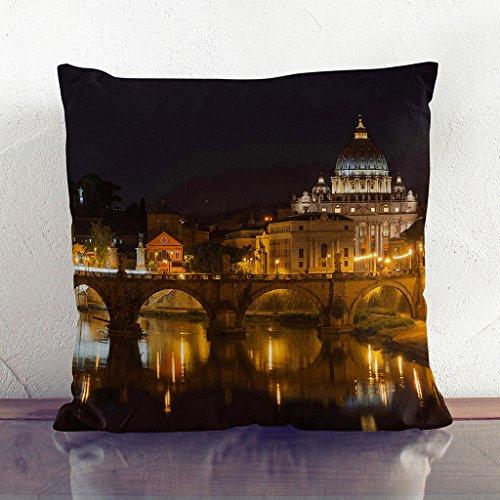 big-box-art-blanc-dos-saint-peter-de-basilique-de-sant-angelo-pont-italie-rome-25-cm-couvre-lit-cous