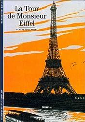 La Tour de Monsieur Eiffel