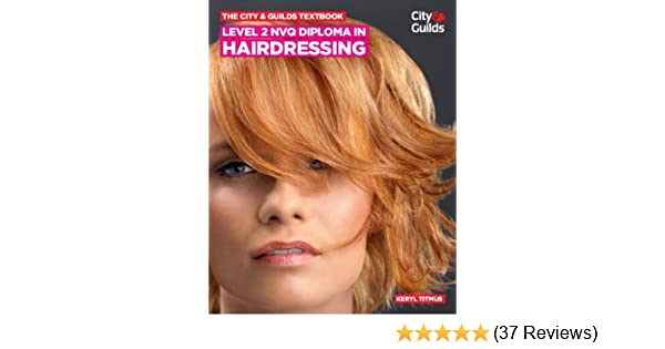 Hairdressing level 2 nvq diploma textbook ebook keryl titmus hairdressing level 2 nvq diploma textbook ebook keryl titmus richard ward amazon kindle store fandeluxe Images