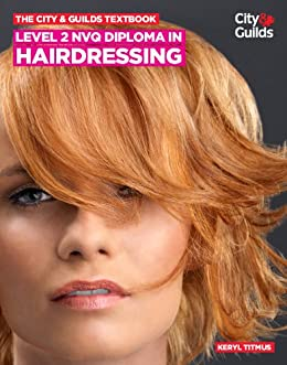 Hairdressing level 2 nvq diploma textbook ebook keryl titmus hairdressing level 2 nvq diploma textbook by titmus keryl fandeluxe Images